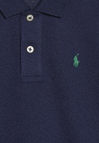 Polo Ralph Lauren - Poloshirts - newport navy - 3