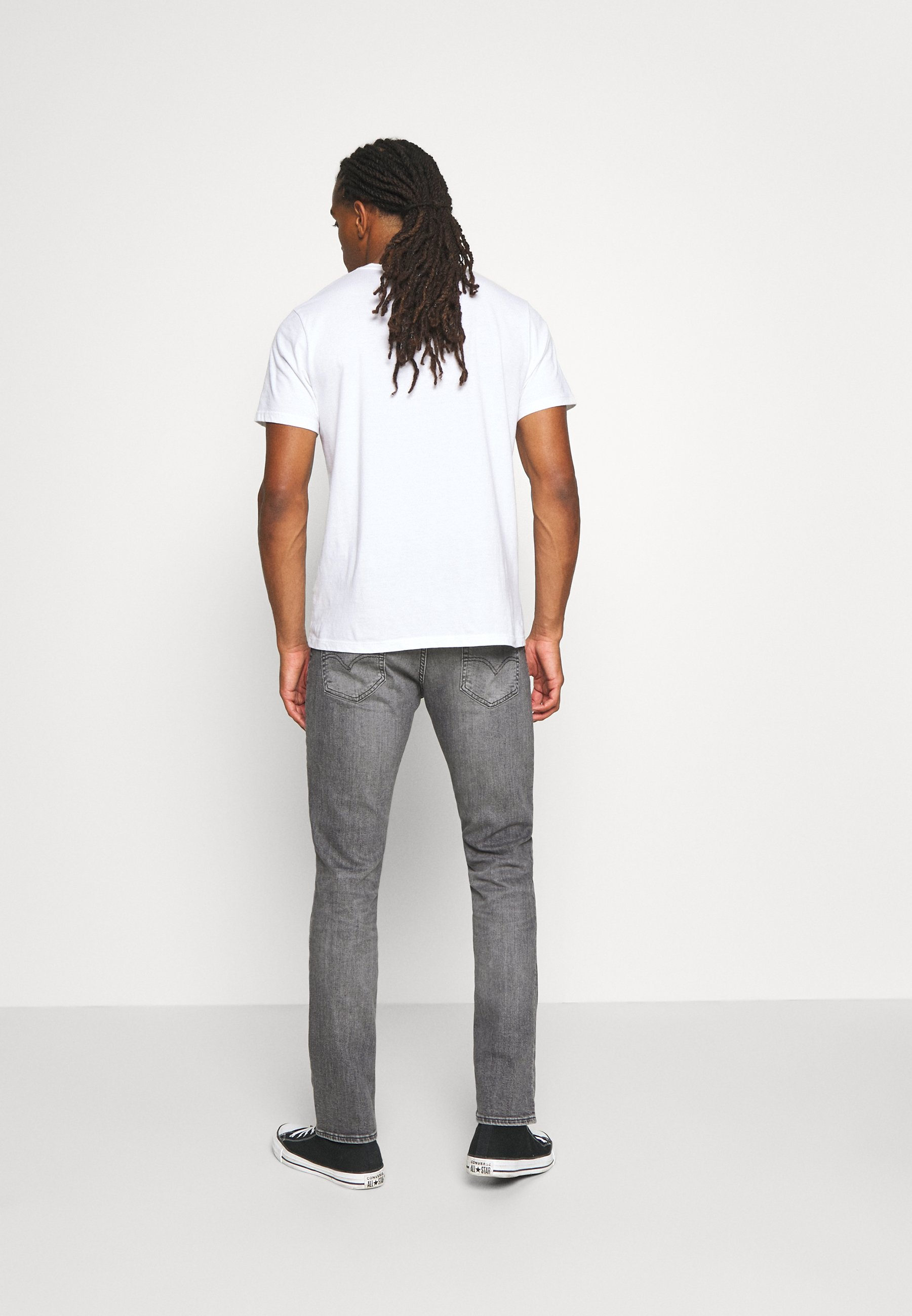Levi's® 511™ Slim - Jeans Fit Richmond Power