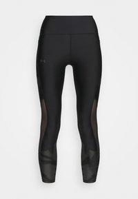 TONAL  - Leggings - black