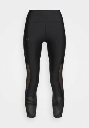 TONAL  - Tights - black