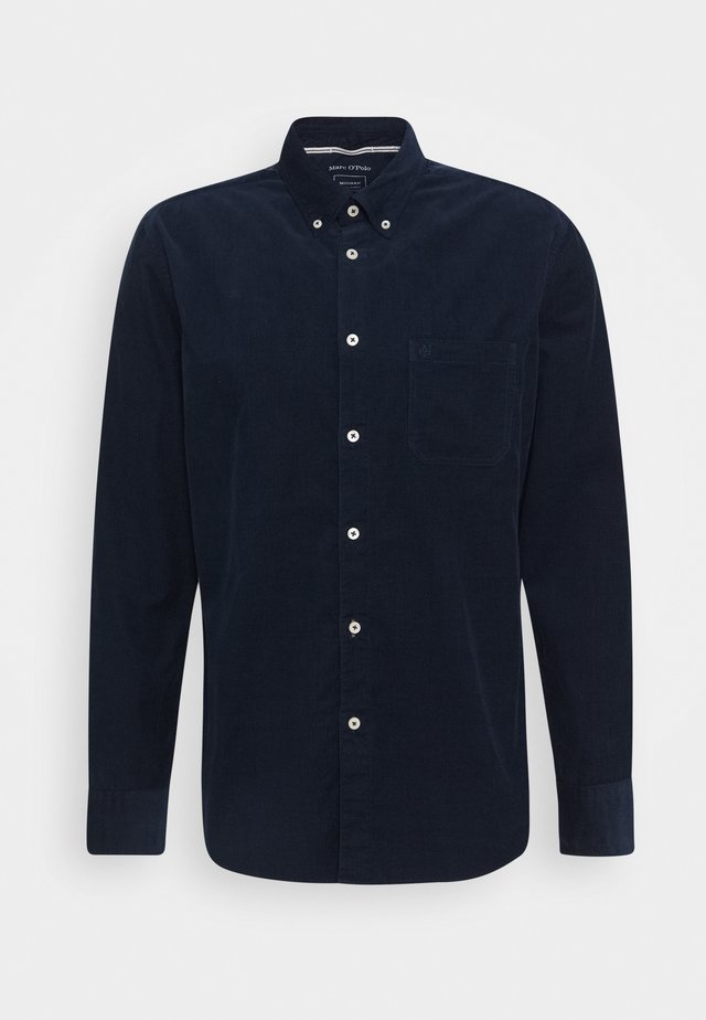 Chemise - total eclipse