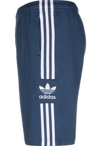 adidas Originals - Shorts - night marine - 2