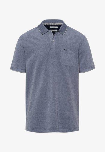 STYLE PADDY - Polo shirt - marine