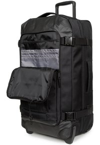Eastpak - Trolley - anthracite - 4