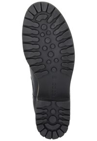 ECCO - ELAINE - Ankle boots - black - 4