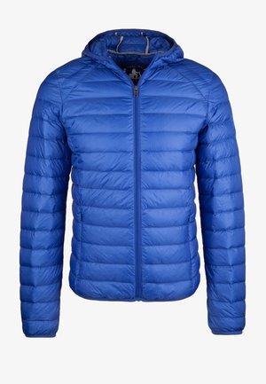 NICO - Gewatteerde jas - blue roi