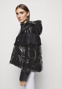 Pinko - DONATO CABAN - Winter jacket - black - 3