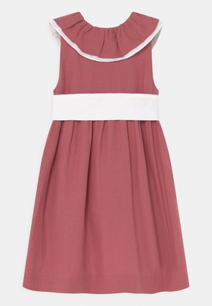 GRACE - Cocktail dress / Party dress - pink