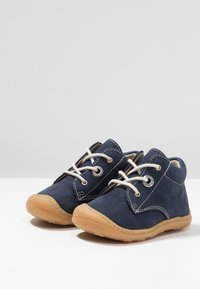 Pepino - CORY - Baby shoes - see - 3