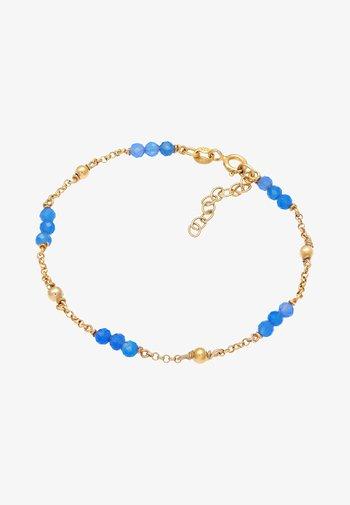DESIGN LOOK - Bracelet - gold