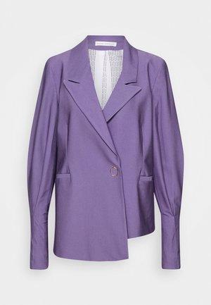 BORA - Blazer - lilac