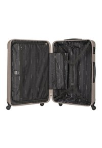 Wittchen - TRAVEL - Wheeled suitcase - beige