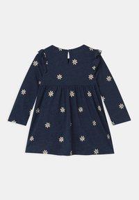 GAP - ARCH - Jersey dress - blue - 1