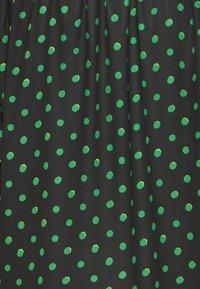 Cras - Blouse - green - 2