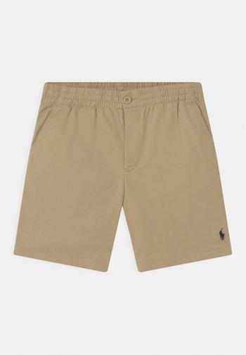 PREPSTER - Shorts - classic khaki
