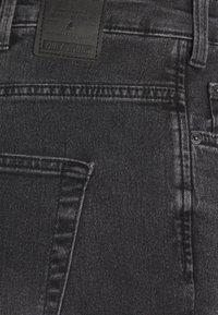 Only & Sons - ONSLOOM - Jeans slim fit - grey denim - 2