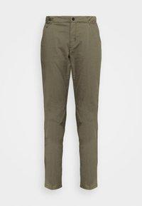 Arc'teryx - KONSEAL PANT WOMENS - Outdoor trousers - tatsu - 3