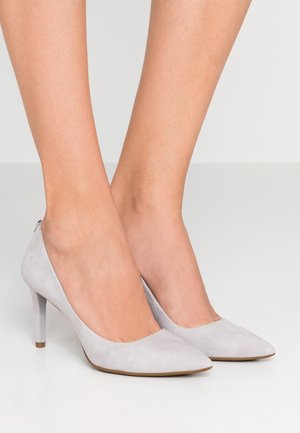 DOROTHY FLEX - Klassiska pumps - dove
