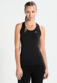 ONLY Play - OPUS - T-shirt de sport - black - 0
