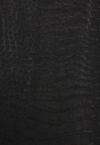 Morgan - CMIKEY - Blůza - noir - 2