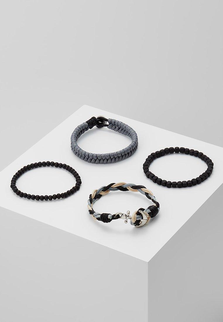 Men NAUTILUS COMBO 4 PACK - Bracelet