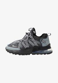 Nike Sportswear - AIR MAX 270 BOWFIN - Baskets basses - anthracite/metallic silver/cool grey/black/wolf grey - 1