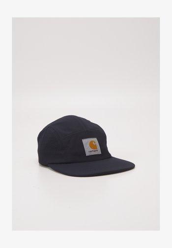 CODY UNISEX - Cap - dark navy