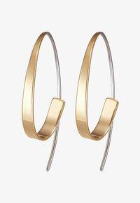 Skagen - KARIANA - Earrings - gold-coloured - 4