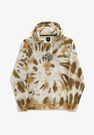 Sweatshirt - nutria