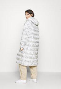 Nike Sportswear - Winter coat - summit white - 2