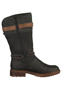 Rieker - Boots - black - 6