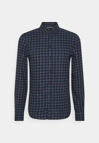 Blend - Shirt - dark denim - 0