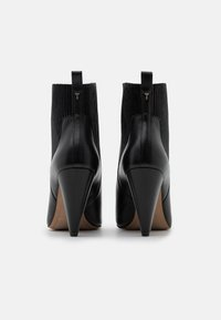 Ted Baker - CONELLA - High heeled ankle boots - black - 3
