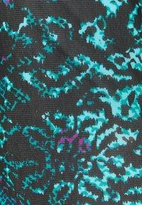 Diane von Furstenberg - REMY - Pitkähihainen paita - blue - 2