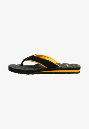 Pool shoes - asphalt