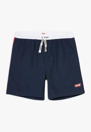 SPORTSWEAR LOGO TRIM SWIMWEAR - Shorts da mare - riverside