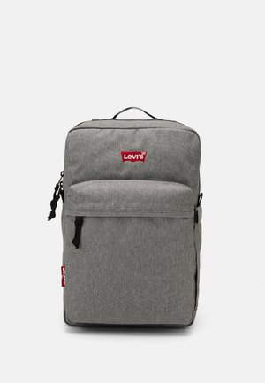 PACK STANDARD ISSUE UNISEX - Batoh - regular grey