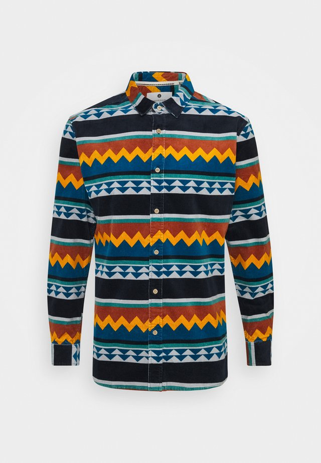 AKLOUIS - Overhemd - multicoloured