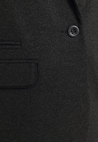 comma casual identity - LANGARM - Blazer - black - 2
