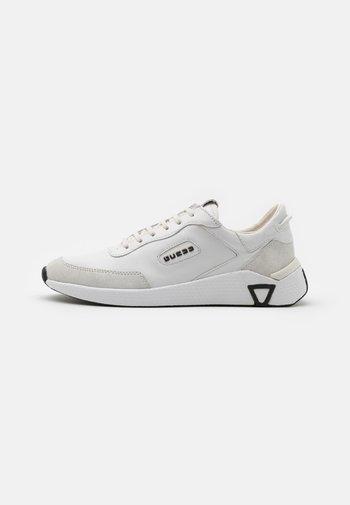 MODENA - Sneakers - white