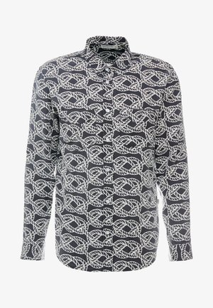 SID - Košile - black
