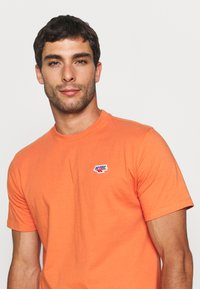 Hi-Tec - LUIZ - Print T-shirt - arabesque - 3