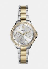 Fossil - IZZY - Reloj - silver-coloured - 0