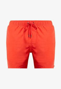 Billabong - Shorts da mare - red hot - 2