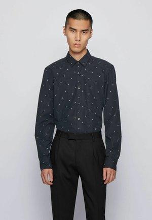RONNI_F - Camicia elegante - black