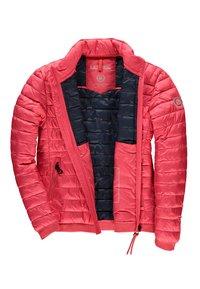 LERROS - Winter jacket - orange - 2