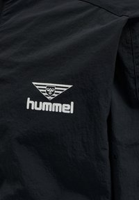 Hummel Hive - ZIP JACKET - Trainingsvest - dark navy - 8