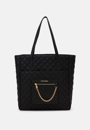 Bolso shopping - black