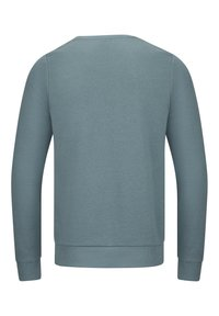 Riverso - RIVPHILLIP - Sweatshirt - middle blue-design01 (19301) - 2