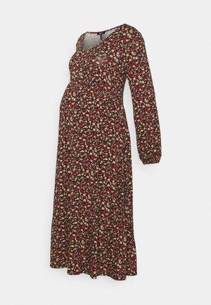 PATSY PRINT  - Day dress - multi coloured